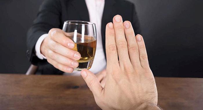 закодироваться от алкоголя в подольске