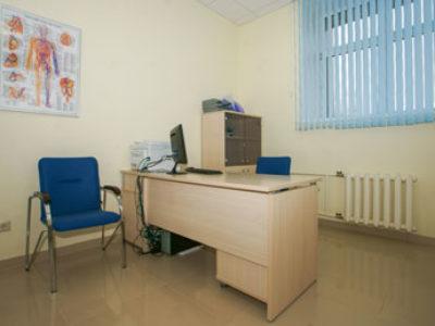 кабинет-врача